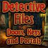 Detektivski dosijei ...