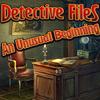 Detektivske priče: neobi...