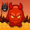 Pad đavola