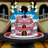 Dvorac torta