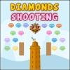 Pucanje na dijamante
