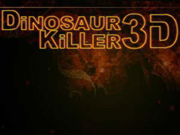 Ubica dinosaurusa 3D