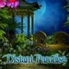 Daleki raj