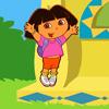 Dora skakuce