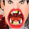 Drakulin zubar