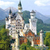 Zamak iz snova
