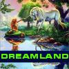 Zemlja snova. Pronađi ra...