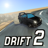 Drift Trka 2