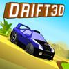 Drift trke 3D