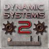 Dinamicni sistem 2