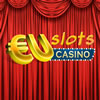 Euro casino Slots masina