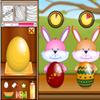 Spremanje uskršnjih jaja