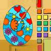 Dizajner uskršnjeg jajet...