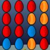 Šarena jaja