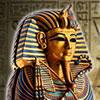 Egipatski skriveni p...
