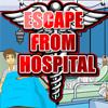 Bekstvo iz bolnice