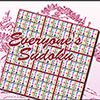 Sudoku za sve