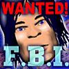 FBI Trening