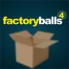 Fabrika loptica 4