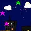 Zvezde padalice - aritmet...