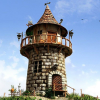 Fantastični toranj