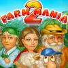Farma Mania 2
