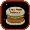 Fast Food - kulice