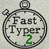 Fast Typing 2
