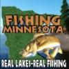 Pecanje - Ribolov
