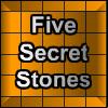 Tajno kamenje