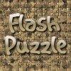 Fleš-puzzle