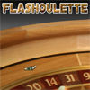 Flashroulette