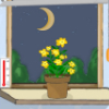 Simulator gajenja cv...