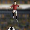 Fudbaler skakac