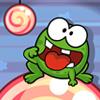 Žabe vole slatkiše