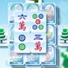 Ledeni Mahjong