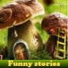 Zabavne priče