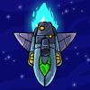 Svemirska bitka
