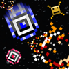 Galaktički bombarder