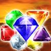 Galaktika - Dimond 2: Lev...