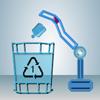 Garbage Separator