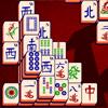 Mahjong Blokovi