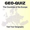 Geografija Evrope Kv...