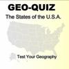 Geografski kviz - dr...