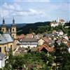 Nemački gradovi