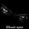 Oči duha