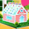 Kuća od medenjaka