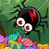 Proždrljiv pauk
