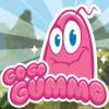 Go Go Gummo - deponija