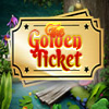 Zlatni tiket